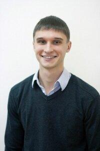 Адаменко Александр Александрович