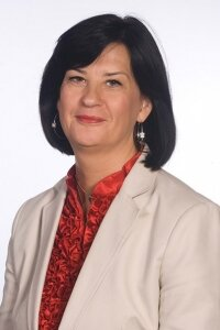 Остроухова Ольга Николаевна