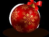 Образовательный центр ГРАНД поздравляет всех репетиторов и учащихся с новым годом!