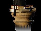 Начало интенсивного курса подготовки к ЕГЭ в образовательном центре ГРАНД! (01.03.14)