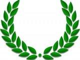 24 марта - Олимпиада по обществознанию центра ГРАНД!