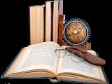 Бесплатная подготовка к ЕГЭ по истории и обществознанию!