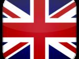23 апреля – День английского языка!
