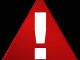 Группы на экспресс-курс подготовки к последней волне ЕГЭ набраны (15.06.2014)